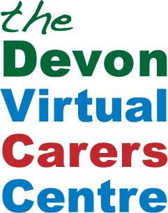 Devon Virtual Carers